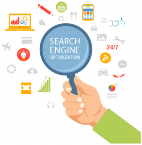 search-engine-optimization-banner-bg