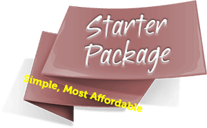 Website Hosting Packages Sialkot Pakistan.