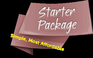 Website Hosting Packages Sialkot Pakistan.