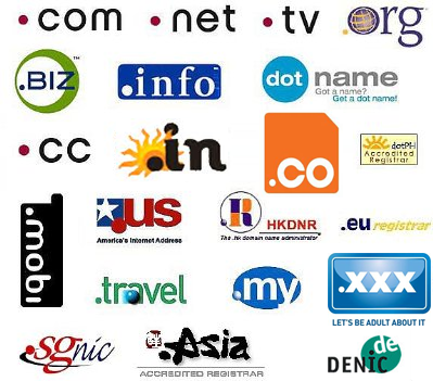 domain Registration Sialkot