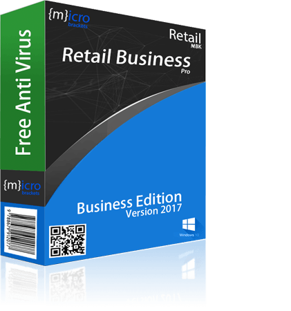 retail business pos software sialkot