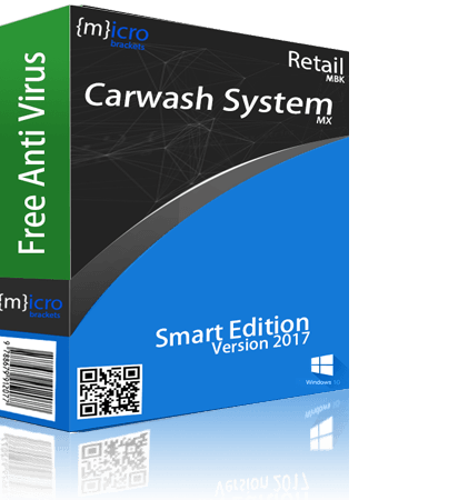 car spare parts Software sialkot