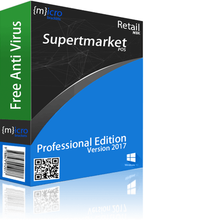 supermarket pos software Sialkot Pakistan.