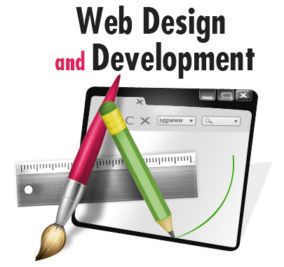ECOMMERCE WEB DEVELOPMENTS