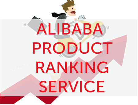 Alibaba Product Ranking Optimization