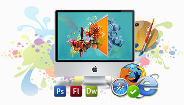 web design company sialkot