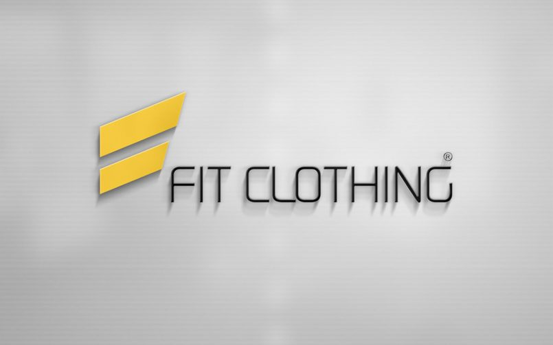 Fit-Clothing-sports