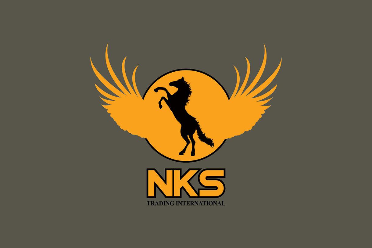 NKS Trading