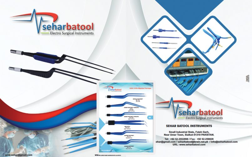 sehar-batool-electro-surgical-instruments-catalogue